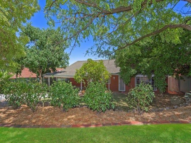 900 Clinton Avenue, Albury, NSW 2640