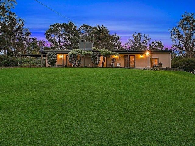 61 Koorana Road, Picton, NSW 2571