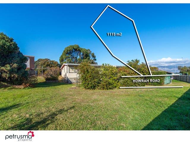 6 Howrah Road, Howrah, Tas 7018