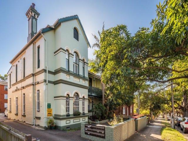 6/12 Cecil Street, Ashfield, NSW 2131