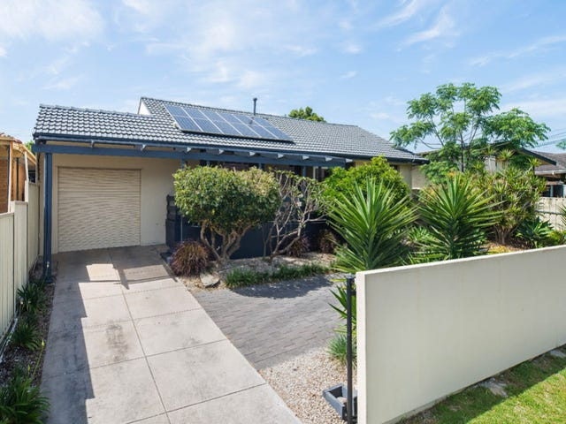 21 Nottingham Crescent, Valley View, SA 5093