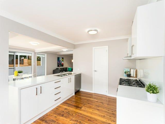 86 Timberi Avenue, Dapto, NSW 2530