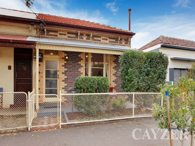 39 Heath Street, Port Melbourne, Vic 3207