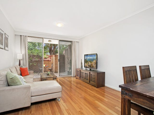 56/128 George Street, Redfern, NSW 2016