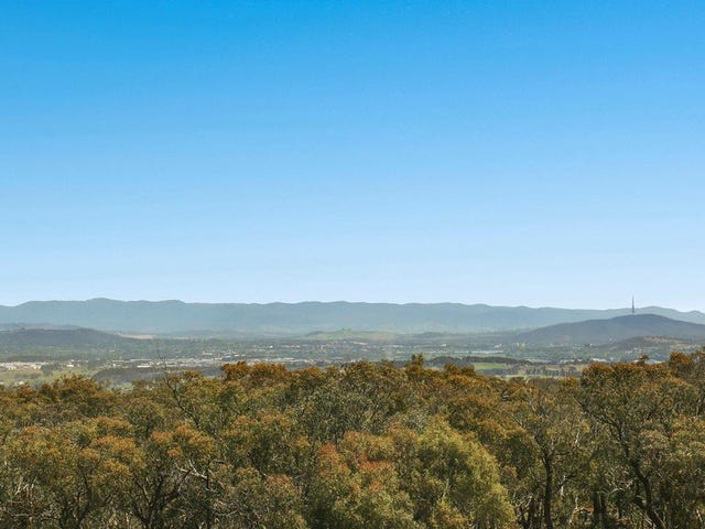 95 Powell Drive, Carwoola, NSW 2620