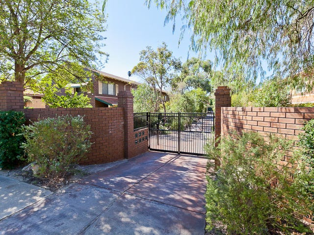 2/38 Third Avenue, Mount Lawley, WA 6050