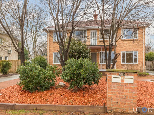 530 Northbourne Avenue, Downer, ACT 2602