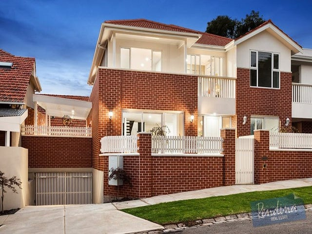 151a Park Street, Moonee Ponds, Vic 3039