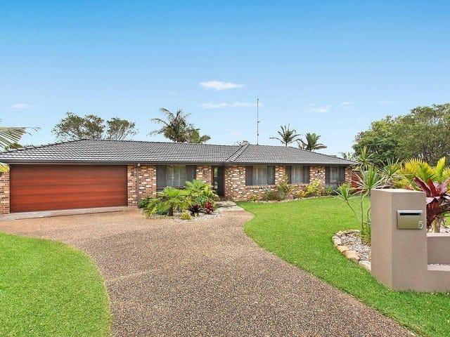 15 Chisholm Close, Kariong, NSW 2250