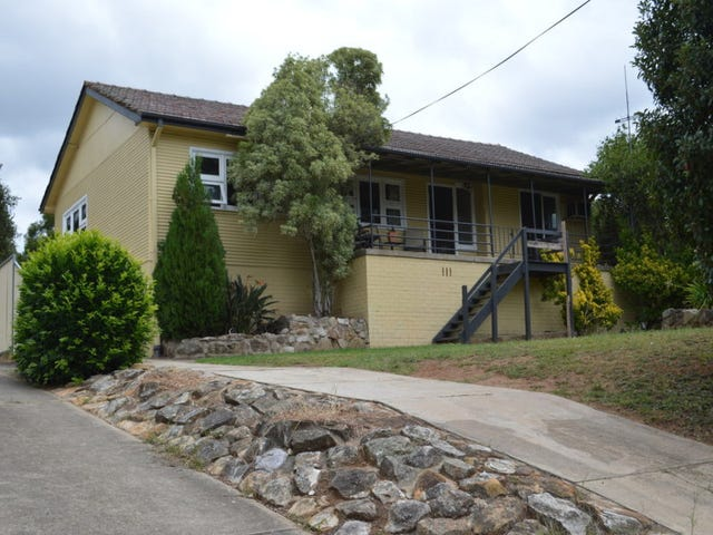 15 Brigalow Avenue, Camden South, NSW 2570