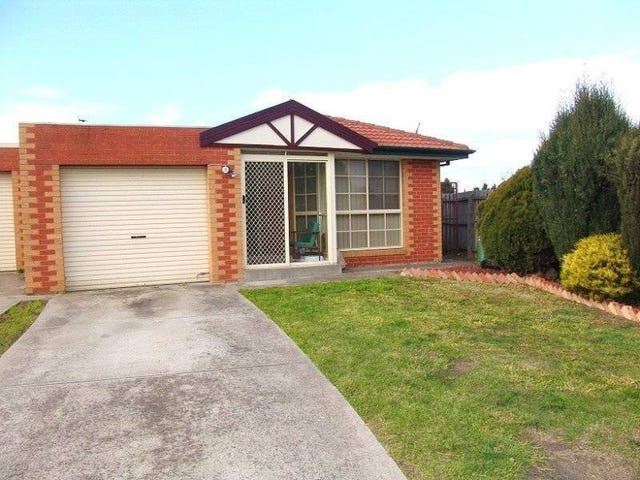 2/13  Tyrell Court, Meadow Heights, Vic 3048