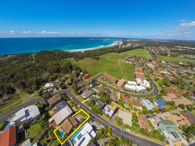 77 Manning Avenue, Coffs Harbour, NSW 2450