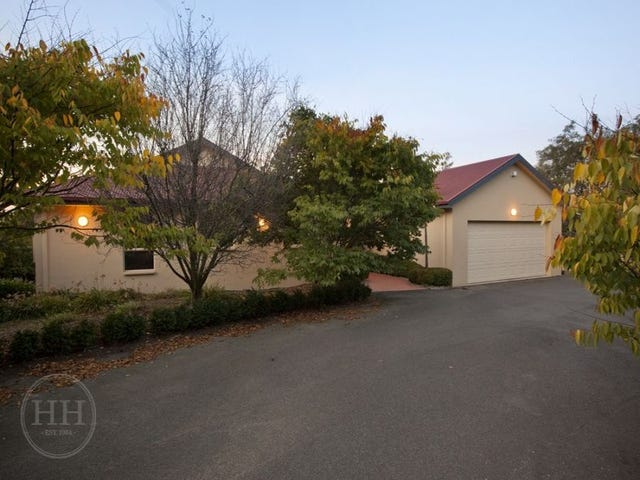 134 Westbury Road, South Launceston, Tas 7249