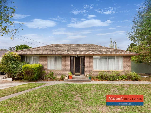 45 Spring Road, Springvale South, Vic 3172
