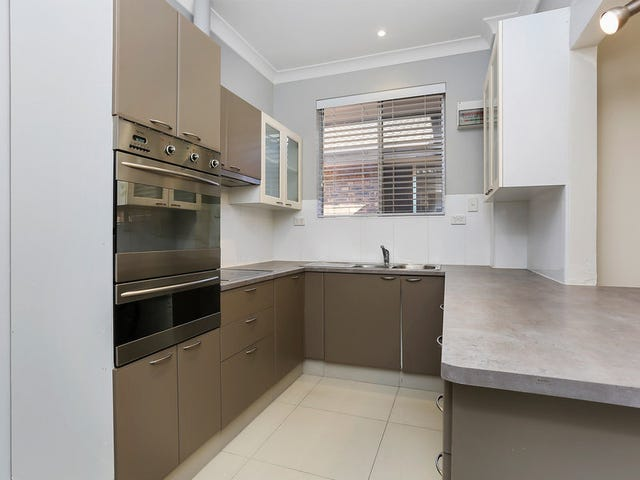 8/16 Kingsland Road, Bexley, NSW 2207