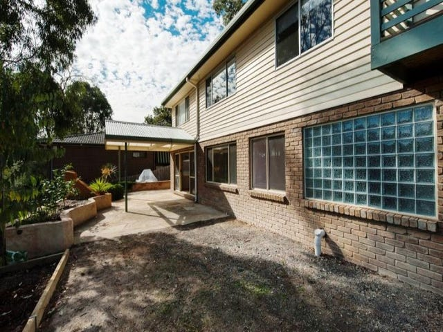 178 Rattray Road, Montmorency, Vic 3094