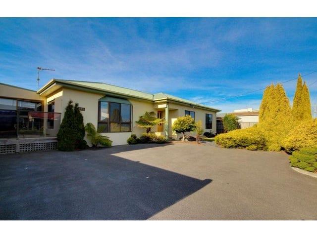 238 William Street, Devonport, Tas 7310
