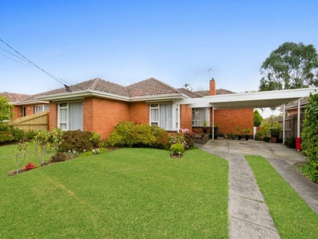 19 Ralton Avenue, Glen Waverley, Vic 3150
