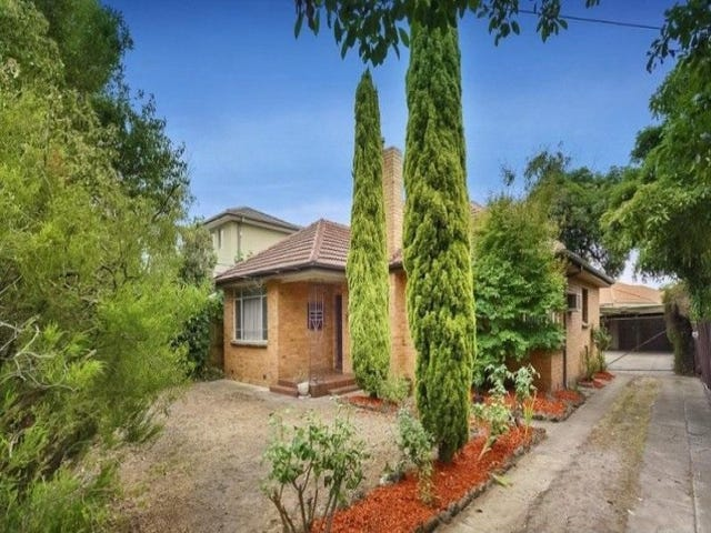 7 Wards Grove, Bentleigh East, Vic 3165