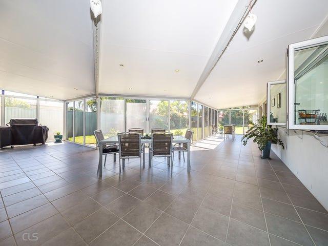 9 Sun Court, Banksia Beach, Qld 4507
