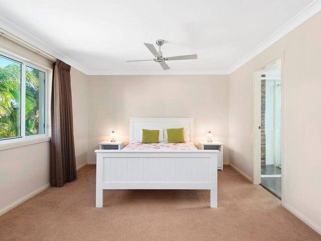 2/129 Pacific Drive, Port Macquarie, NSW 2444