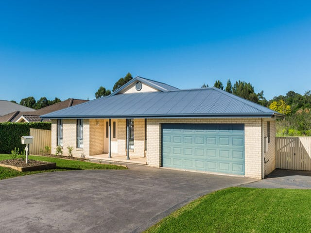 23 Emerald Drive, Meroo Meadow, NSW 2540