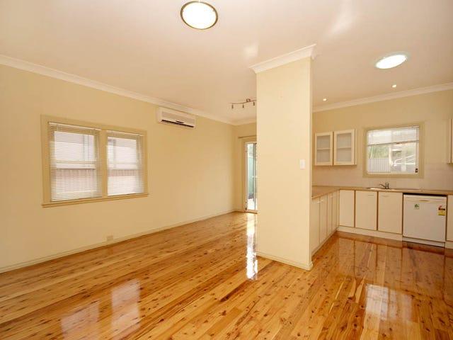 28 Griffiths Street, Sans Souci, NSW 2219