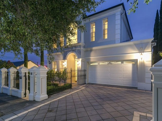 45 WOODCROFT AVENUE, St Georges, SA 5064