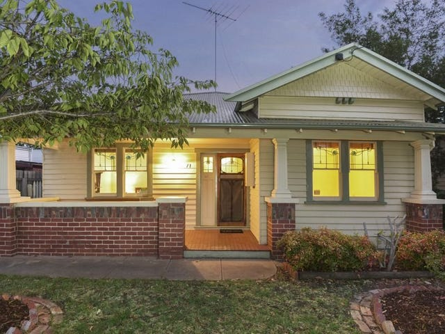 71 West Fyans Street, Newtown, Vic 3220