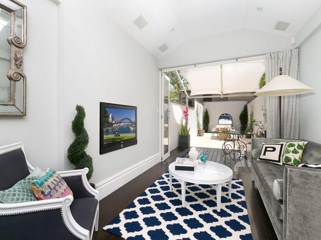 33 Selwyn Street, Paddington, NSW 2021