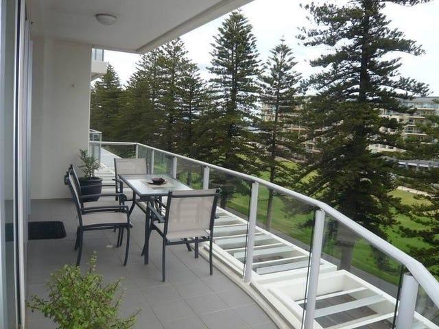 525/27-29 Colley Terrace, Glenelg, SA 5045