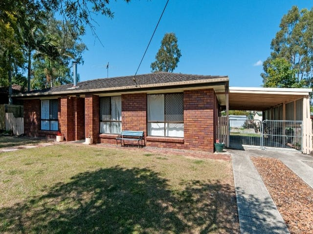 42 Russell Drive, Redbank Plains, Qld 4301