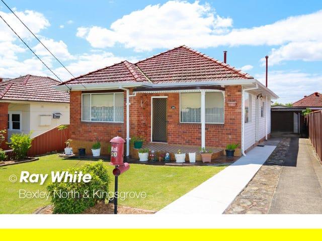 20 Simmons Road, Kingsgrove, NSW 2208