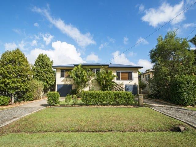 89 Clarence Street, Grafton, NSW 2460