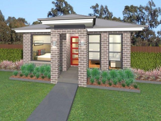 Lot 204 Hezlett Road, Kellyville, NSW 2155