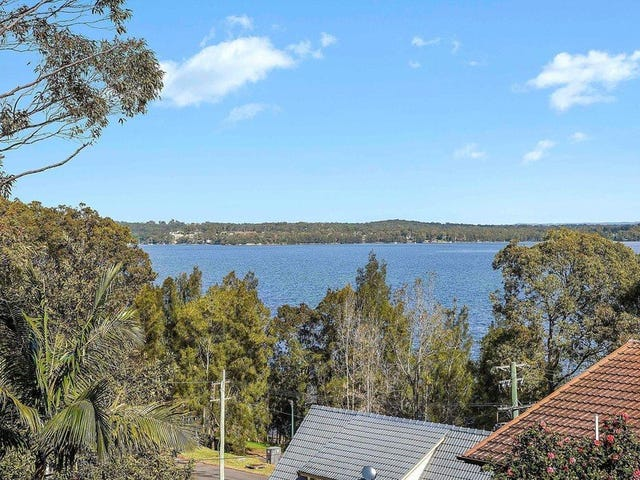 123 Beach Road, Wangi Wangi, NSW 2267