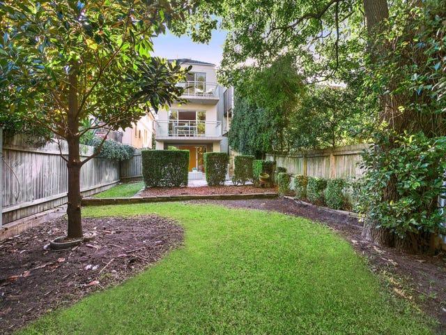 98 Anglesea Street, Bondi, NSW 2026