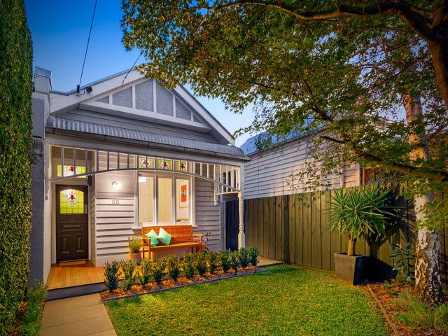 93 Noone Street, Clifton Hill, Vic 3068