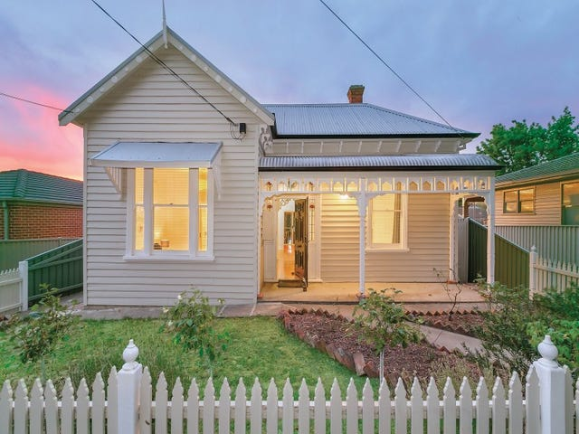 306 Talbot Street South, Ballarat, Vic 3350