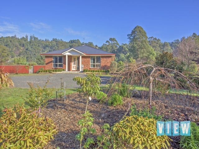 12 Hillwood Rise, Spreyton, Tas 7310