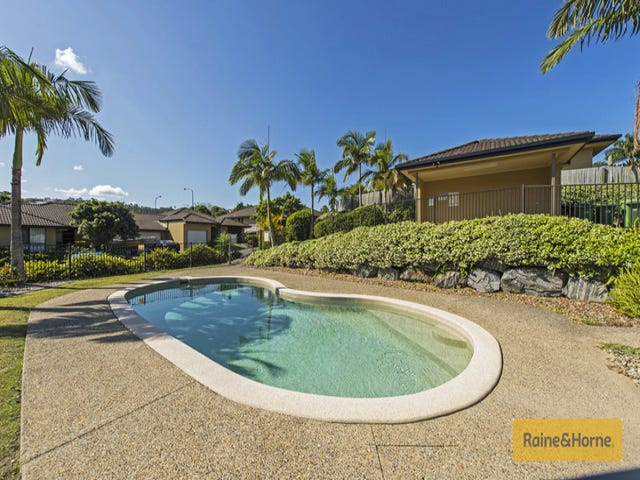 19/136 Pacific Pines Blvd, Pacific Pines, Qld 4211