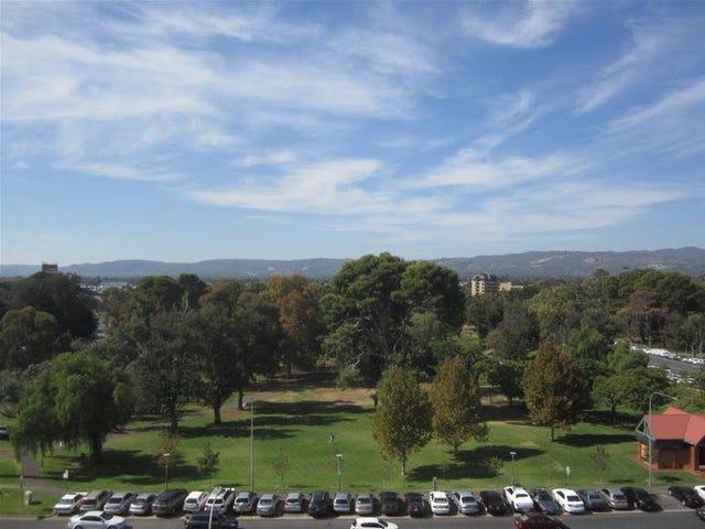 90/9 East Terrace, Adelaide, SA 5000