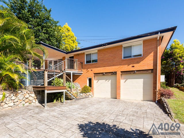 31 Aronia Street, Kenmore, Qld 4069