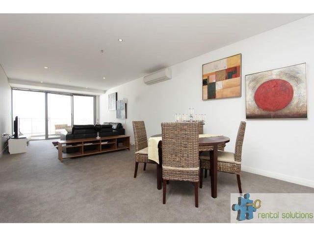 75/580 Hay Street, Perth, WA 6000