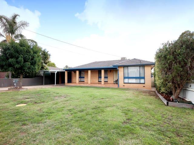 11 Grinton Avenue, Wagga Wagga, NSW 2650