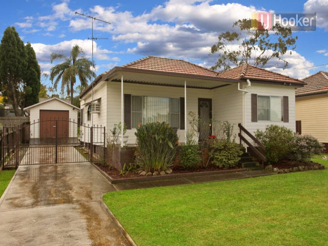 34 Sparkle Avenue, Blacktown, NSW 2148