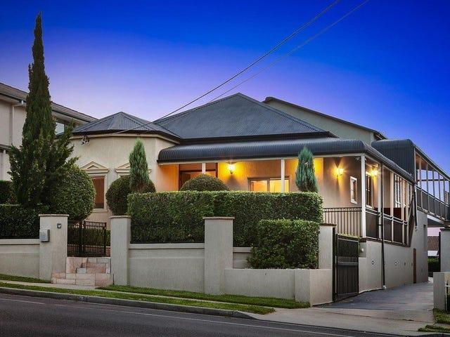 304 Morrison Road, Putney, NSW 2112