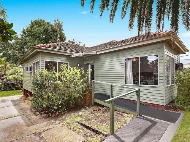 19 Planthurst Road, Carlton, NSW 2218