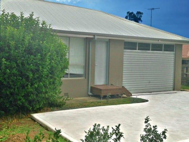 2/2C Lindsay Street, Baulkham Hills, NSW 2153