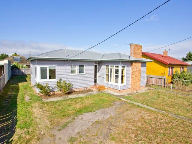 6 Trueman Crescent, Mowbray, Tas 7248